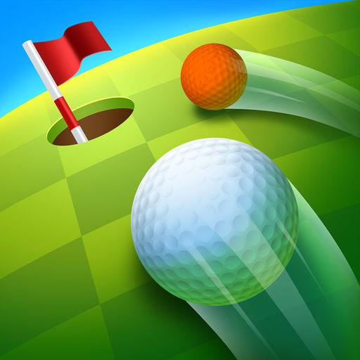 golf battle tips