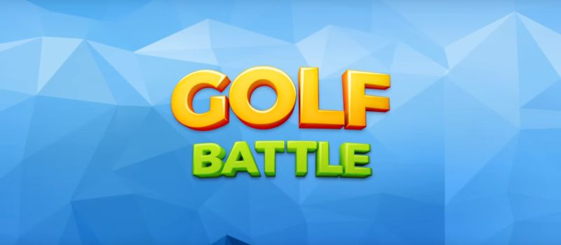 Golf Battle free cheat codes download