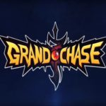 Pre-registration for GrandChase Now Open on iOS and Android