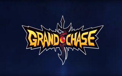 grandchase pre-registration