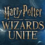 Niantic to Release 'Harry Potter: Wizards Unite' in 2019