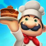 Idle Cooking Tycoon Beginner's Guide: 11 Tips, Cheats & Strategies to Become a Top Bakery Tycoon
