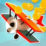Idle Skies Cheats, Tips & Tricks to Unlock More Aircrafts and Spaceships