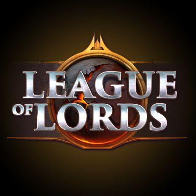league of lords tips