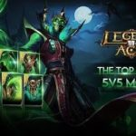 Legend of Ace Beginner's Guide: Tips, Cheats & Strategies to Crush Your Enemies