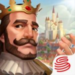 Legend: Rising Empire Beginner's Guide: 9 Tips, Cheats & Strategies to Conquer Favilla
