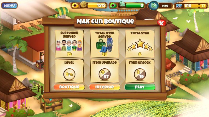 mak cun's adventure boutique