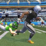 Marshawn Lynch Pro Football 19 Guide: Tips, Cheats & Strategies to Complete More Three-Star Levels