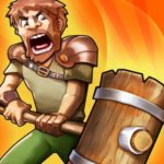 Monster Hammer Guide: 10 Tips, Cheats & Strategies to Get a High Score