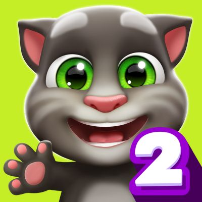 My talking tom 2 guide 11 tips cheats tricks to keep - My talking tom pictures ...