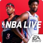 NBA Live Mobile (Season 3) Cheats, Tips & Strategies: A Guide to Coaching and the Bench