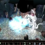 Immersive RPG 'Neverwinter Nights: Enhanced Edition' Enters Beta