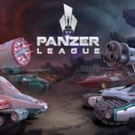 Panzer League Now Available Worldwide on iOS and Android