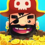 Pirate Kings Beginner's Guide: Tips, Cheats & Strategies to Expand Your Pirate Empire
