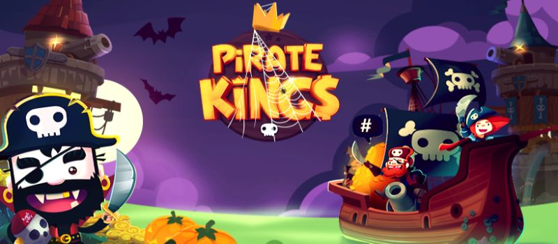 pirate kings guide