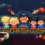 Pixel Starships Ultimate Guide: 15 Tips, Cheats & Strategies to Win More Space Battles