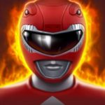Power Rangers: All Stars Beginner's Guide: 15 Tips, Cheats & Strategies to Assemble the Best Team