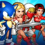 SEGA Heroes Beginner's Guide: 16 Tips, Cheats & Tricks to Crush Your Enemies