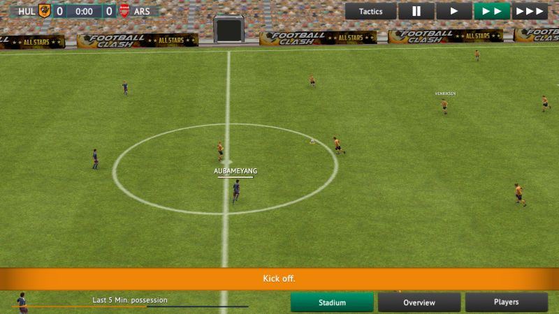 soccer manager 2019 tipps