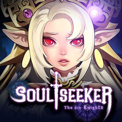 soul seeker six knights tips