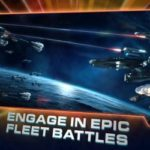 Star Trek Fleet Command Heading to iOS and Android on November 29