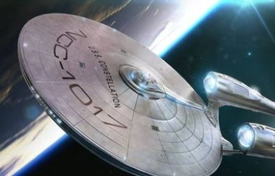 Star Trek: Fleet Command Beginner's Guide: 10 Tips, Cheats