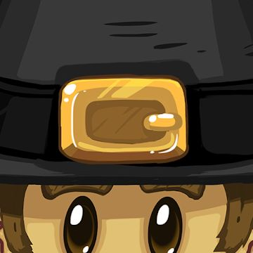 town of salem the coven tips