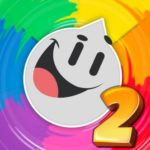 Trivia Crack 2 Cheats, Tips & Tricks for Answering All Questions