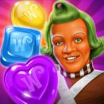 Wonka's World of Candy Cheats, Tips & Tricks to Get a High Score