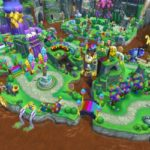 Zynga's New Match-3 Game 'Wonka's World of Candy' Out Now on iOS and Android