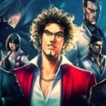 Yakuza Online Launches Today Exclusively in Japan on iOS and Android