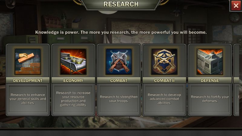 z day hearts of heroes research lab