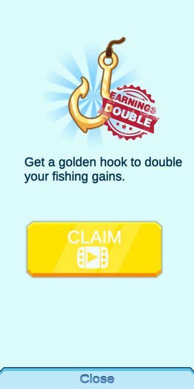 amazing fishing tips
