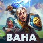 Battle Arena: Heroes Adventure Guide: 10 Tips, Cheats & Strategies for Overcoming Hordes of Enemies