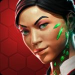 Command & Conquer Rivals Beginner's Guide: Tips, Cheats & Strategies to Dominate Your Enemies