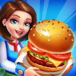 Cooking City Cheats, Tips & Tricks: How to Complete All Levels