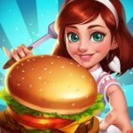 Cooking Joy 2 Guide: Tips, Cheats & Tricks to Become a Top Chef