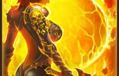 dragon of throne cheats