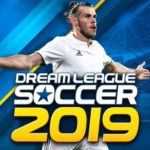 Dream League Soccer 2019 Beginner's Guide: Tips, Cheats & Strategies to Become a Top Manager