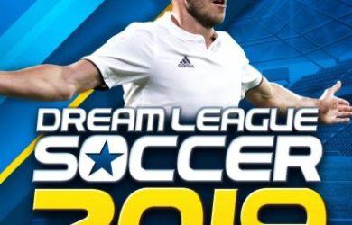 dream league soccer 2019 cheats