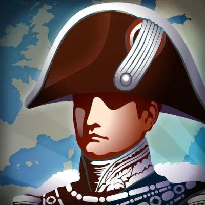 european war 6: 1804 tips