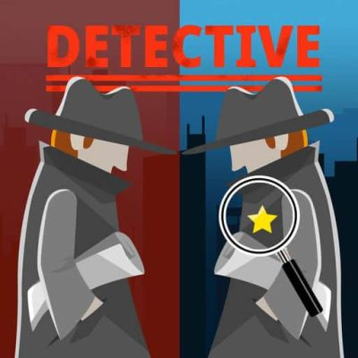 find differences detective tips