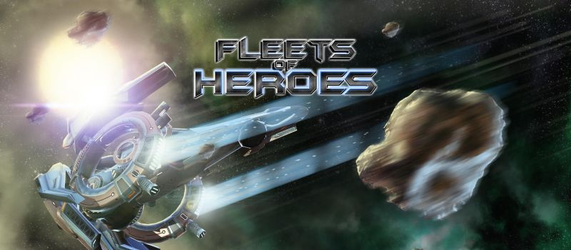 fleets of heroes guide