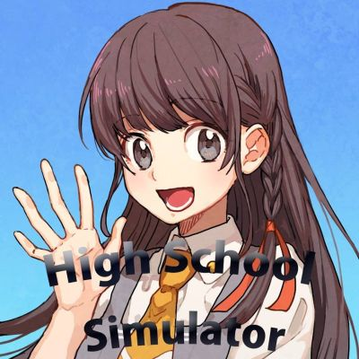 High School Simulator 2018 Guide: Tips, Cheats & Strategies to