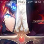 Langrisser Mobile Heading to Mobile Devices on January 22