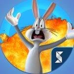 Looney Tunes World of Mayhem Beginner's Guide: Tips, Cheats & Strategies to Take Down Your Enemies