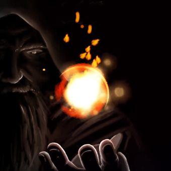 madobu be the dark lord tips
