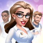 My Beauty Spa: Stars & Stories Guide: Tips, Cheats & Strategies to Build Your Dream Beauty Spa