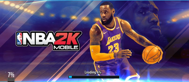 nba 2k mobile beginner's guide