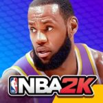 NBA 2K Mobile Tips, Cheats & Strategies for Drills, Leagues and Other Game Modes